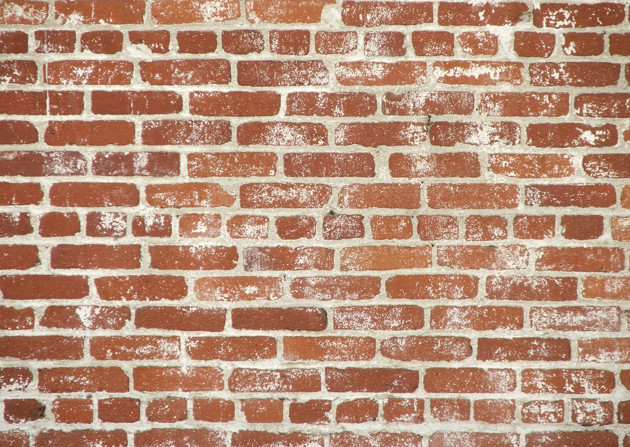 Stone Wall clipart brick wall background Brick Textured clipart download Texture