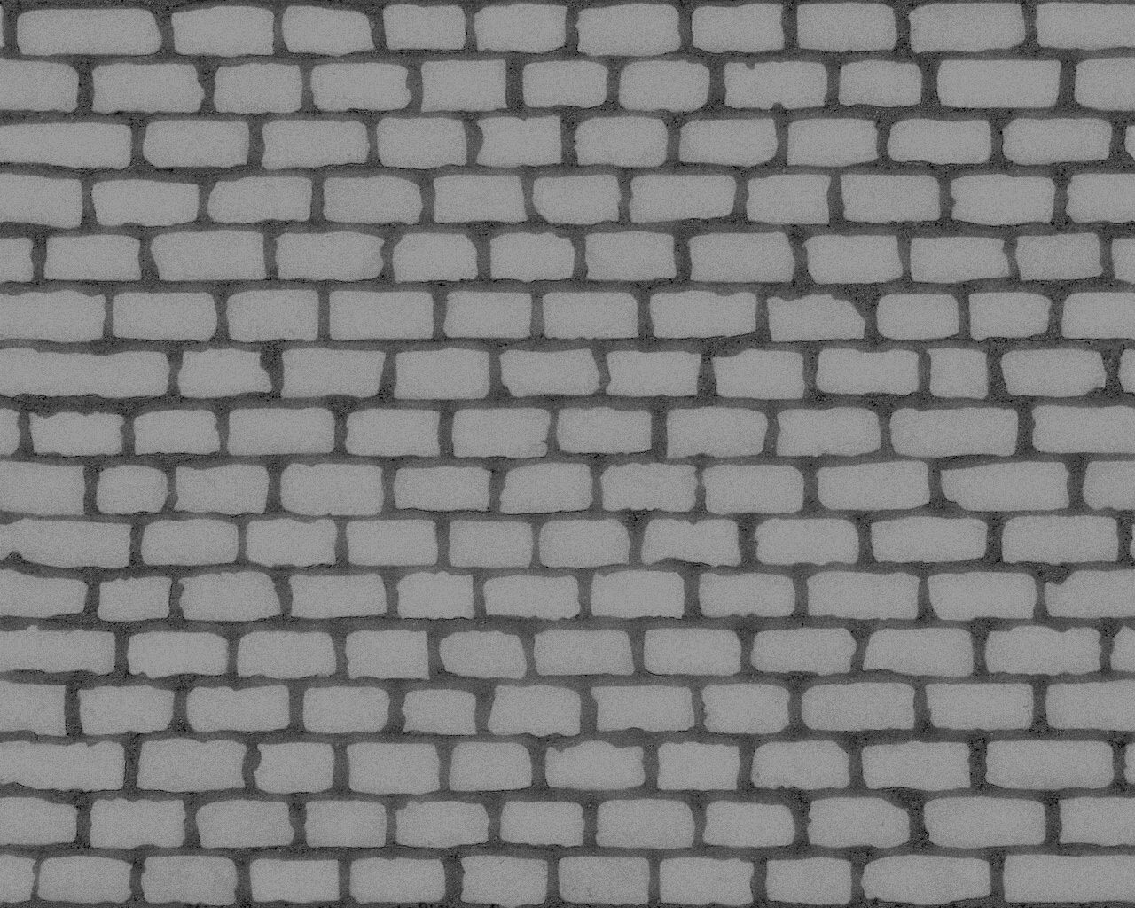 Stone Wall clipart brick wall background Grey PSD  JPG 35+