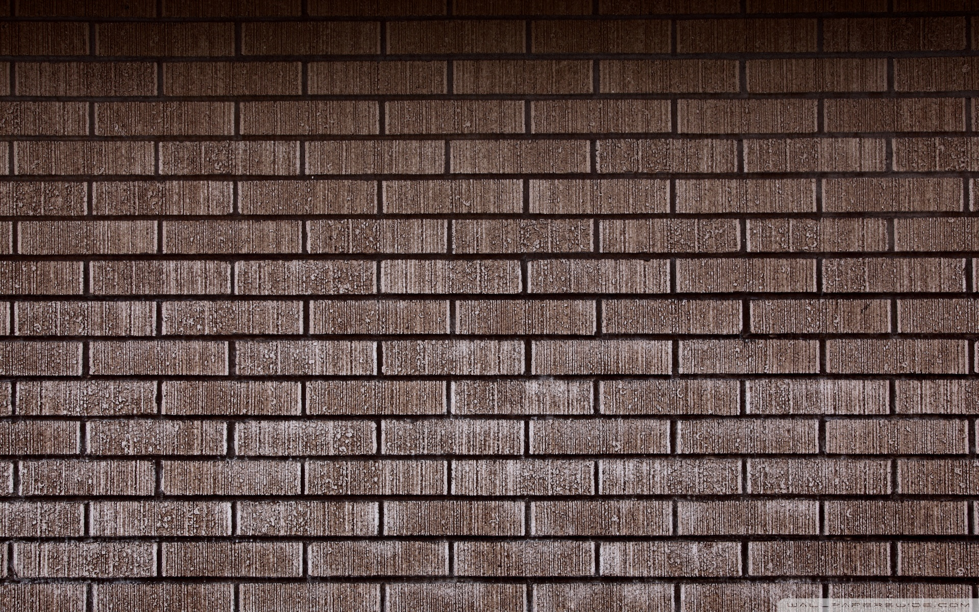 Stone Wall clipart brick wall background Cool Brick Wall Ideas Popular