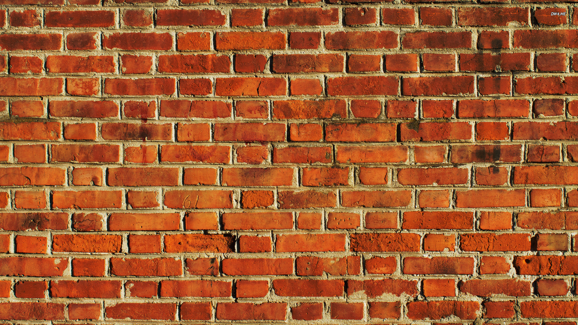 Stone Wall clipart brick wall background Walls com  Design com