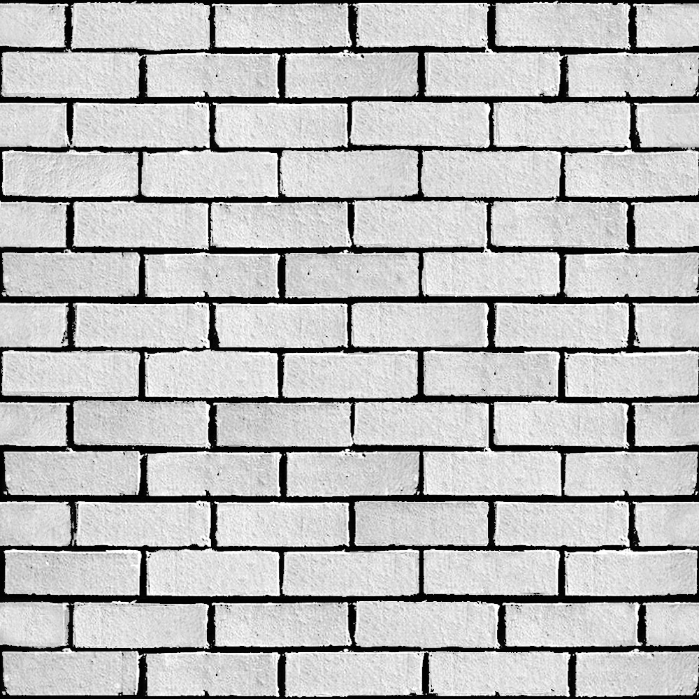 Stone Wall clipart brick wall background Gray download bricks wall brick