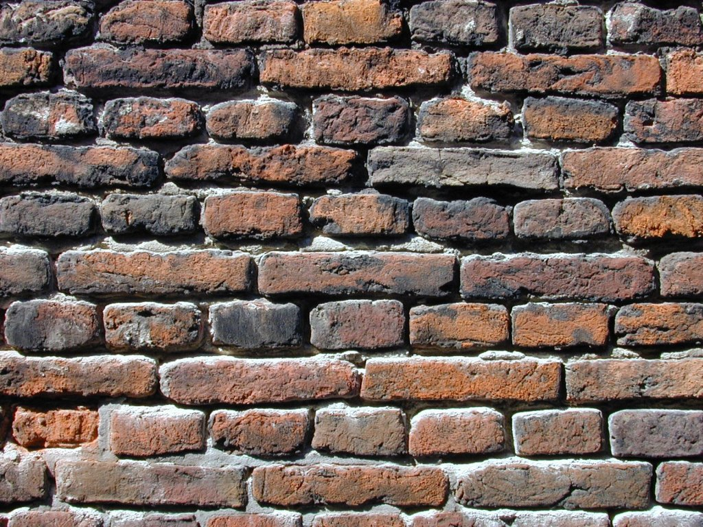 Stone Wall clipart brick wall background Brick Ideas Brick Design Best