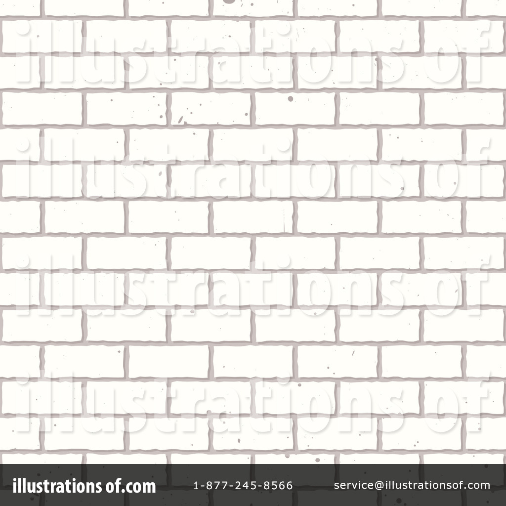 Black clipart brick wall Pictures Wall Clipart Clipart Images