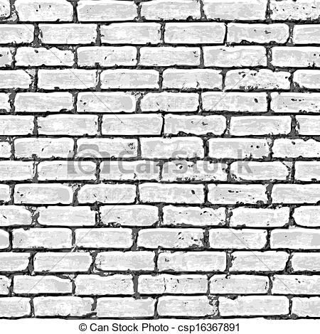 Black clipart brick wall Drawings clipart Brick Brick clipart
