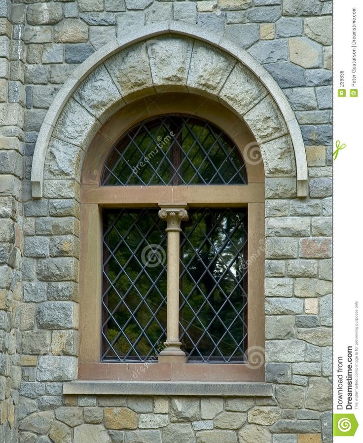 Windows clipart medieval castle Image Prison castle result on