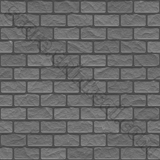 Texture clipart castle wall #5