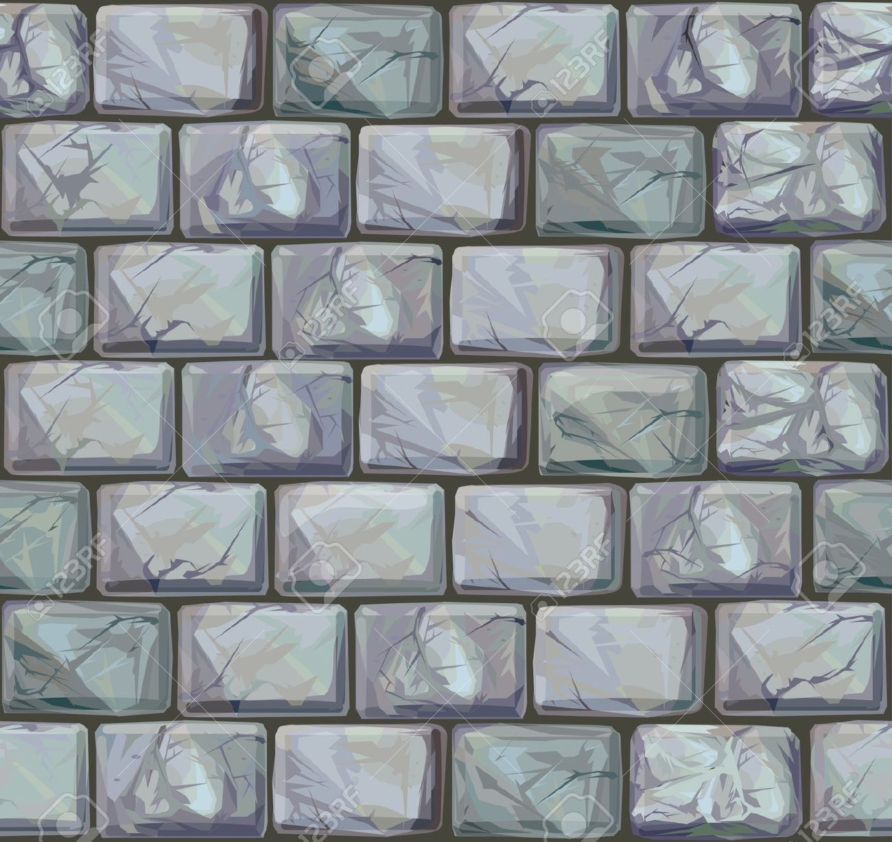 Texture clipart castle wall #6