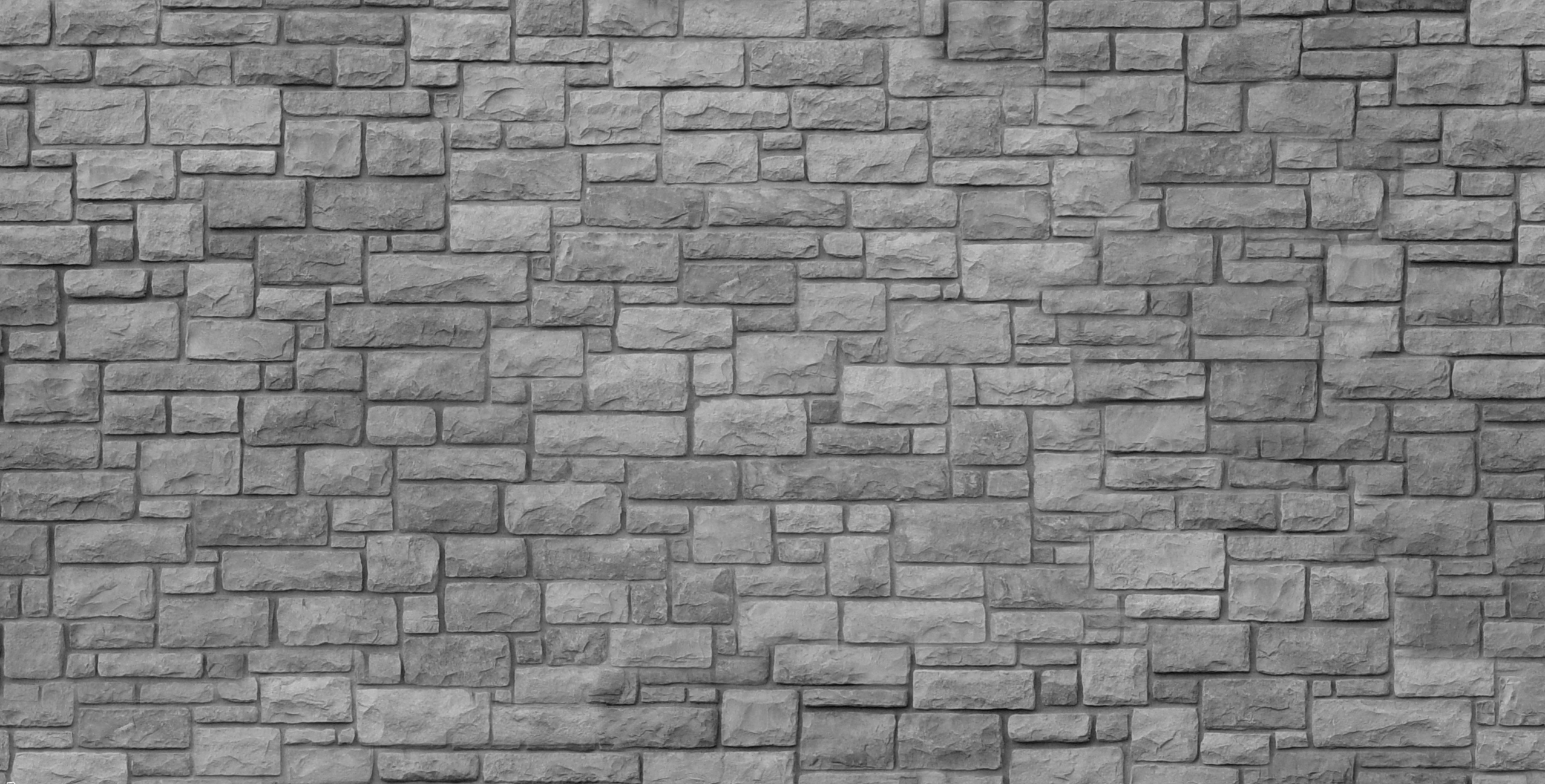 Texture clipart castle wall #3