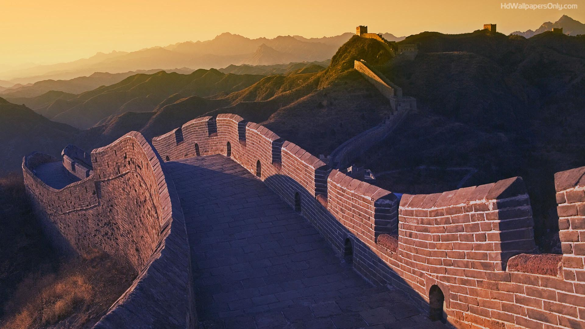Great Wall Of China clipart Great Wall Of China Wallpaper High Resolution Clipart Whale Blue wallpaper Great