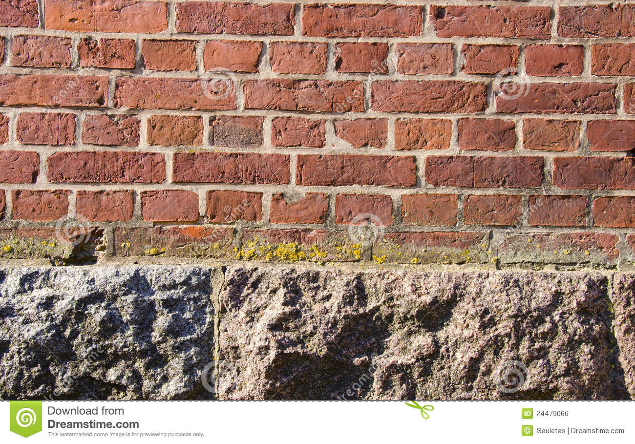 Stone Wall clipart Foundations Clipart Clipart Clipart Images