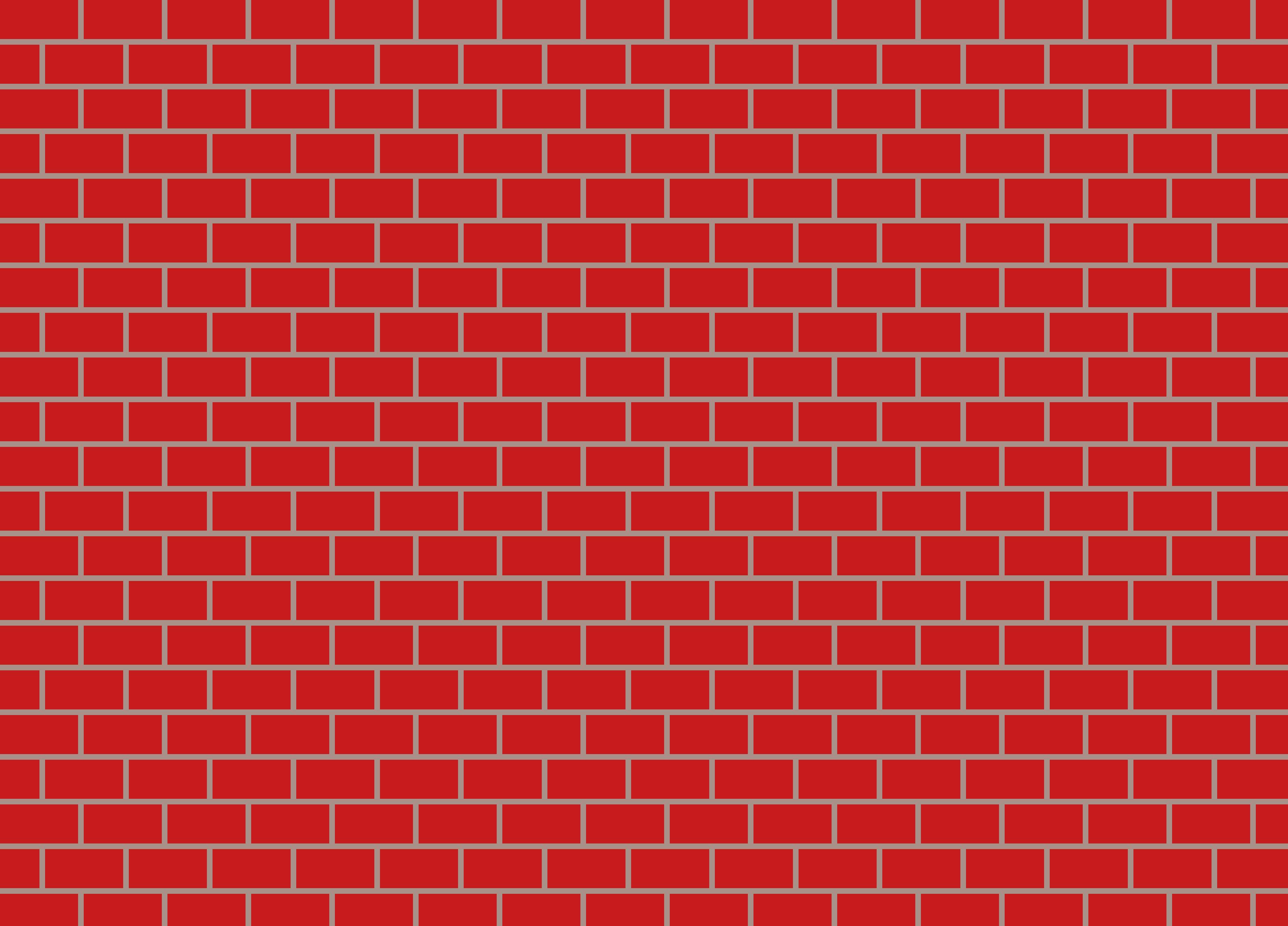 Brick clipart brick wall background Clipart Wall Wall #19 Download