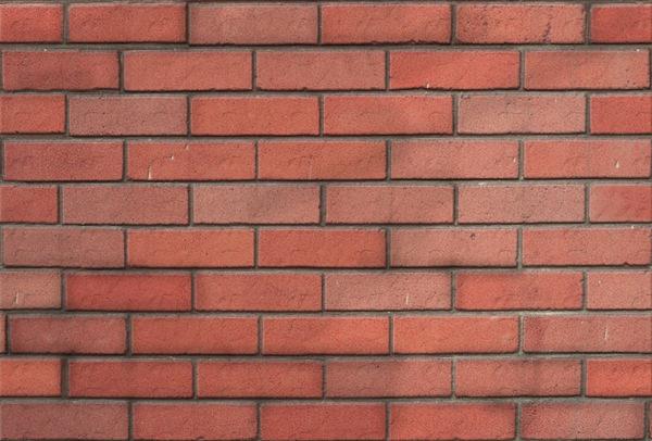 Brick clipart brick wall background Brick Textured 35+ Wall clipart