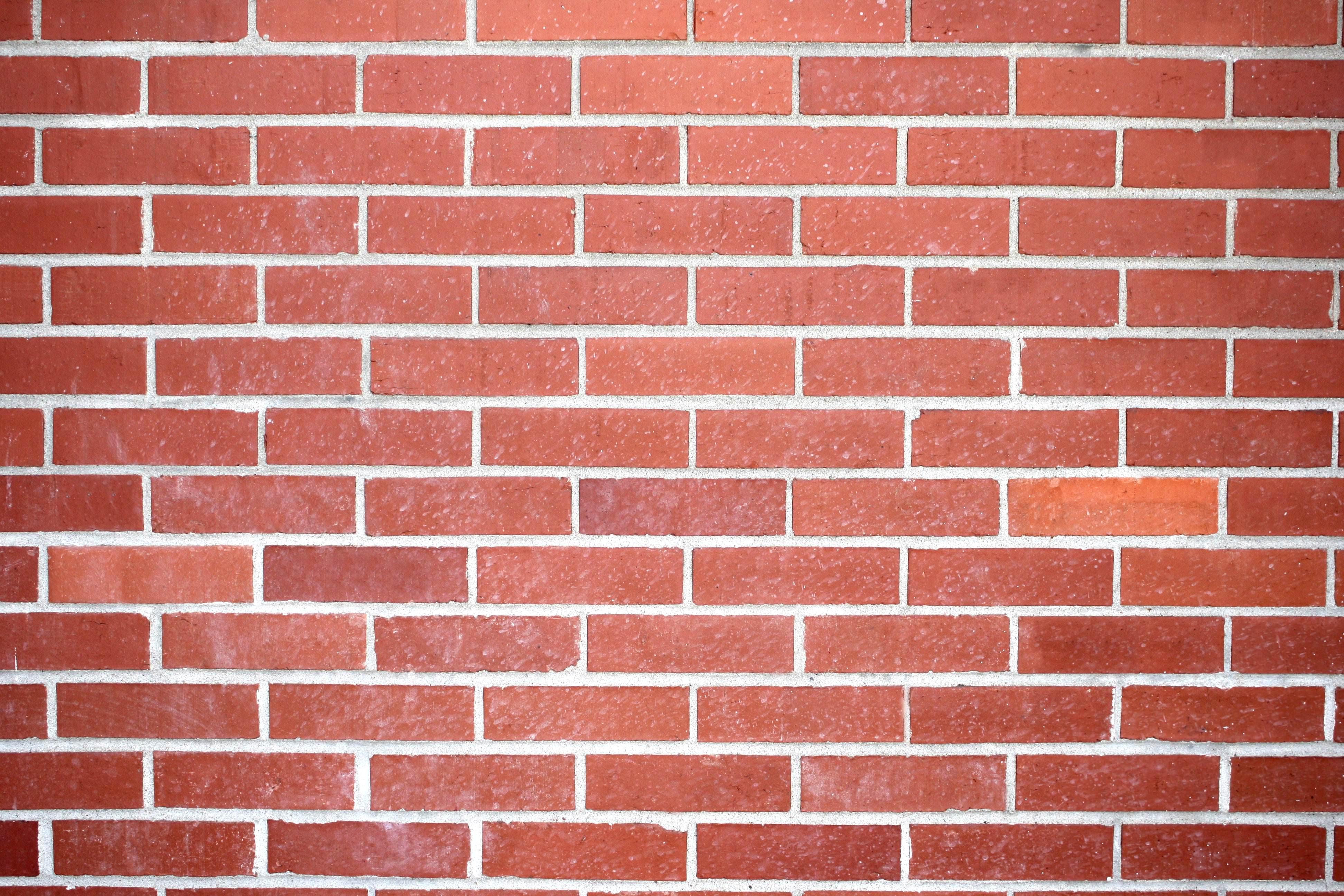 Brick clipart brick wall background  JPG brick Brick EPS