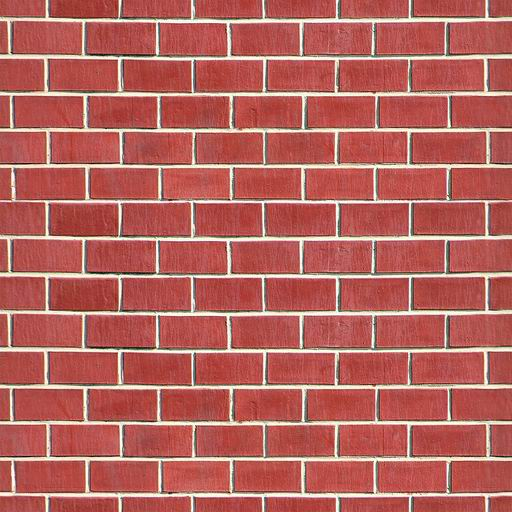 Stone Wall clipart single brick Wall Wall #15 Download clipart