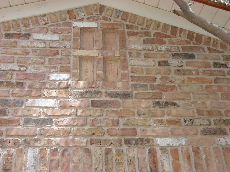Stone Wall clipart single brick Images on best Old com