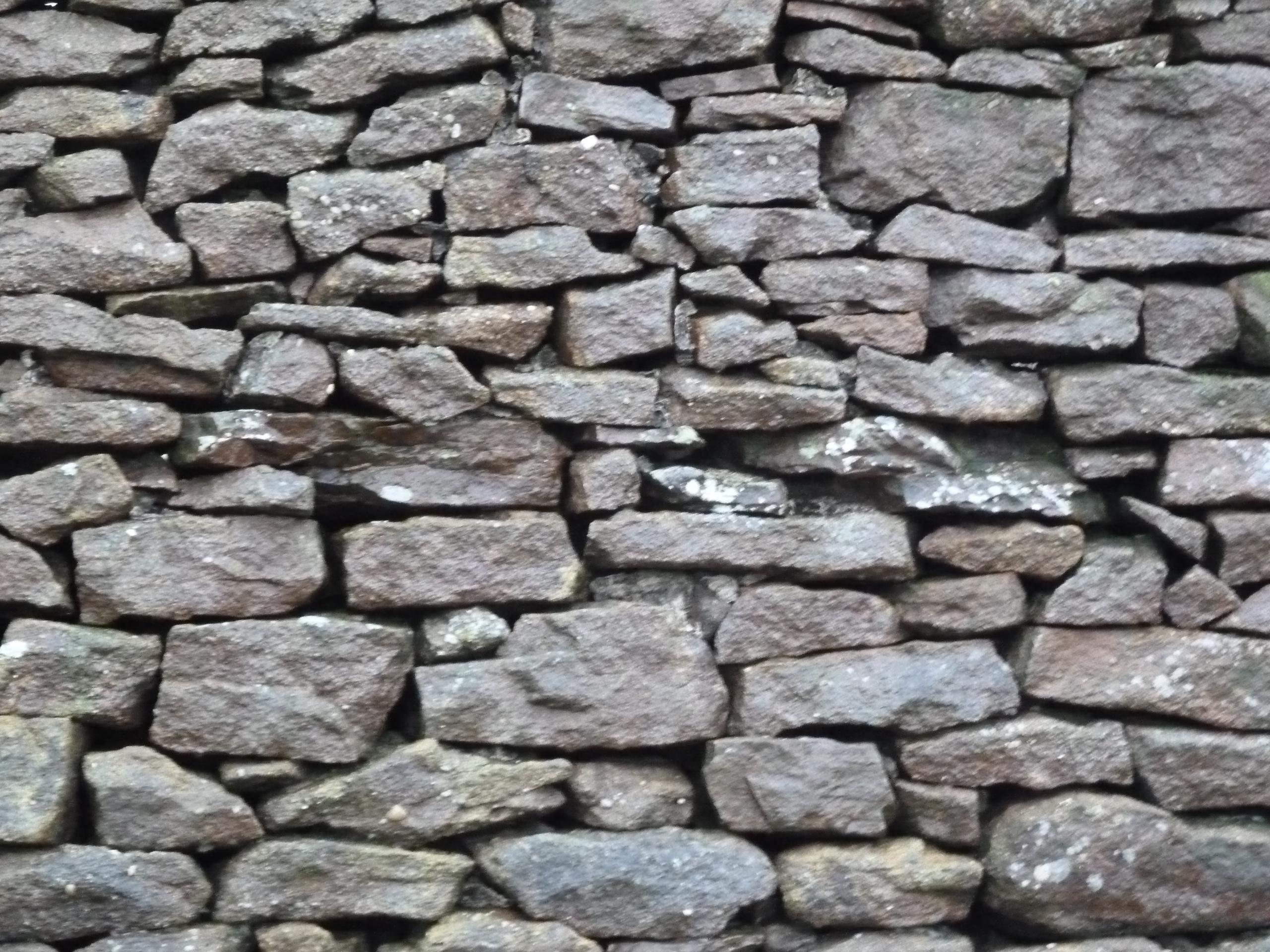 Stone Wall clipart stone well Con Pirca Buscar  stone