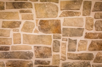 Stone Wall clipart stone well Files Photos Stone  Free