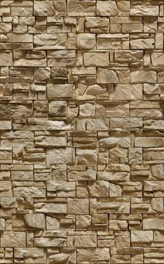 Stone Wall clipart stone well Background download stone Google wall