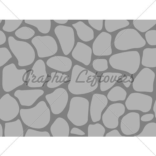Stone Wall clipart tileable Images Gray Of&Nbsp;Tileable Illustration Light