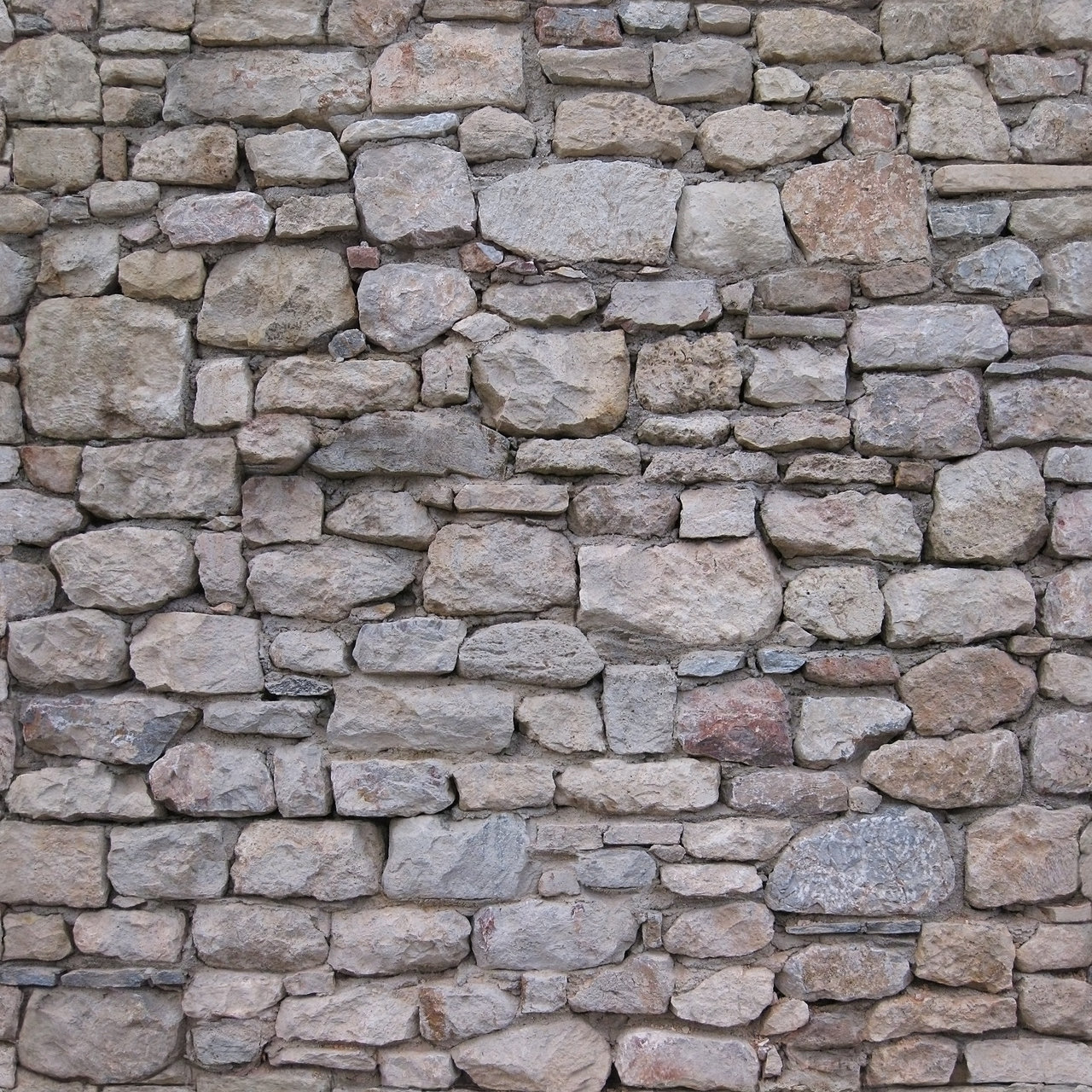 Stone Wall clipart tileable On wall texture01 stone tileable
