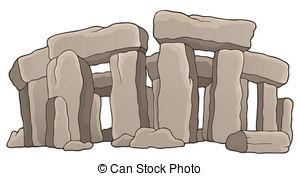 Stonehenge clipart europe   stone Historical ancient