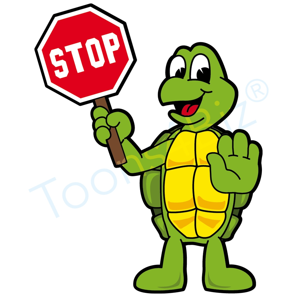 Stop clipart 2 stop stop clipartfest sign