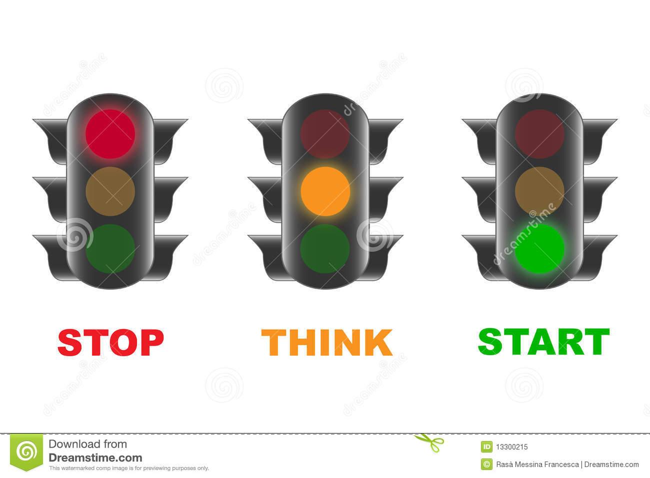 Traffic clipart ligh Traffic clipart traffic Australian clipart