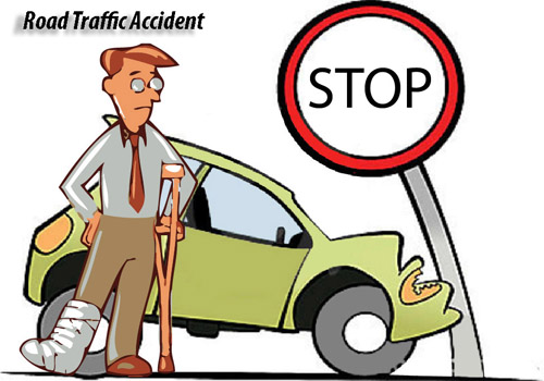 Crash clipart traffic problem Images Clipart Accident Traffic Info