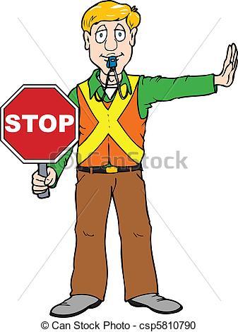 Stop clipart school guard Crossing%20clipart Clipart Guard Free Clipart