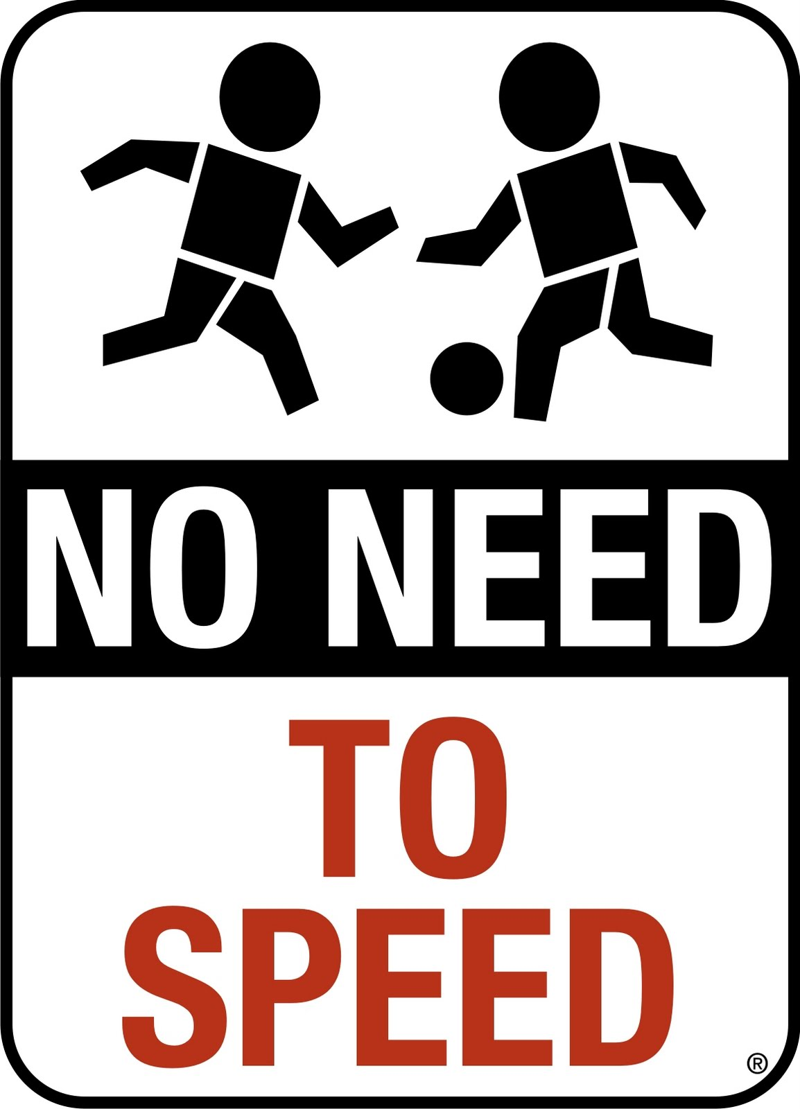 Stop clipart speed limit Limit 3 Free Cliparts Clip