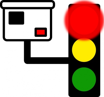 Traffic clipart traffic light Traffic image  traffic traffic