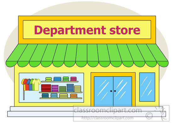 Store clipart Clipart Images Clipart Free Panda