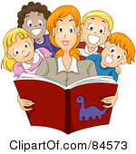 Stories clipart Clipart Clipart Images Free Panda