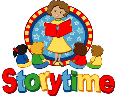 Stories clipart Websites time images time clip