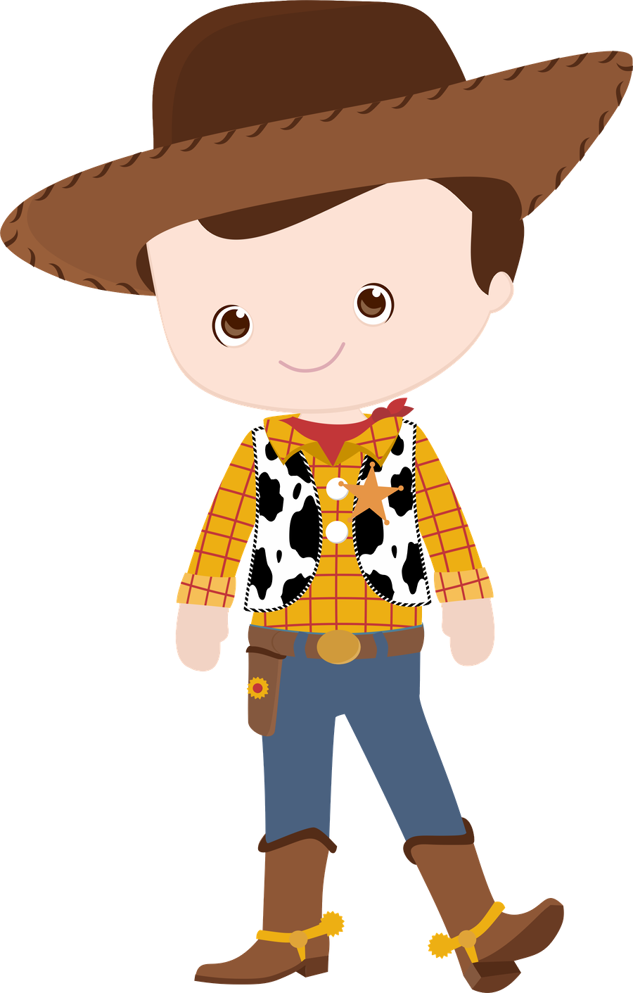 Toy Story clipart frame Baby Minus Story Toy Pinterest