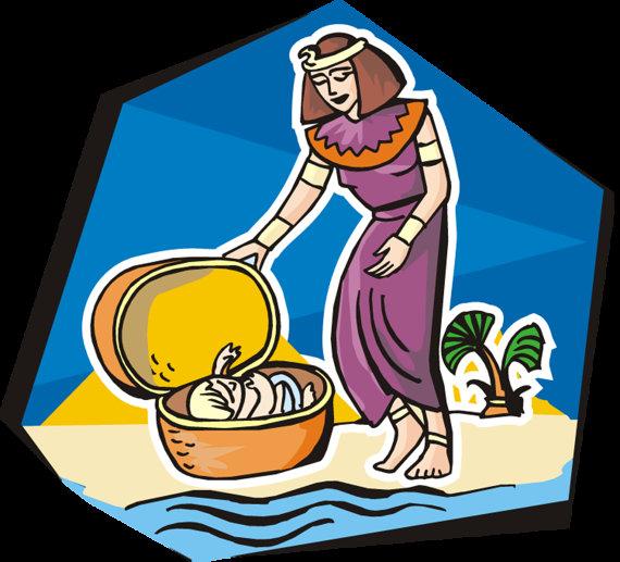 Stories clipart bible story Bible Wisdom Israel Clip clip