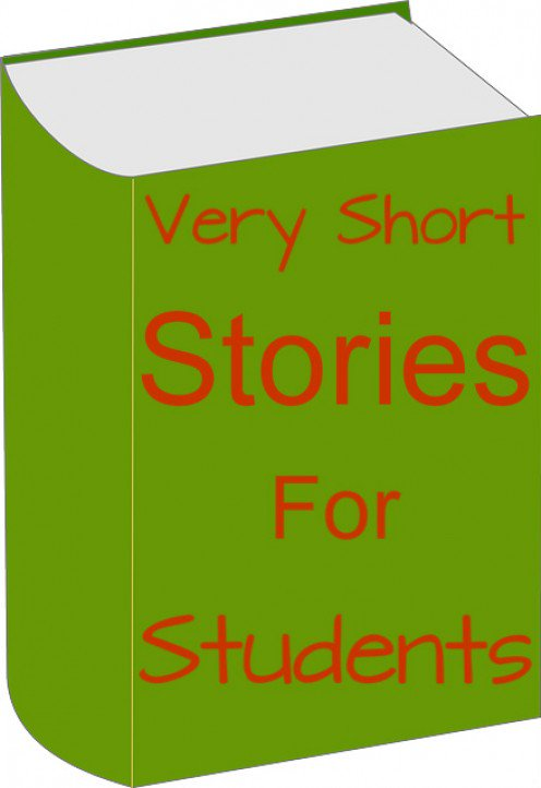 Stories clipart english subject LetterPile for School School Middle