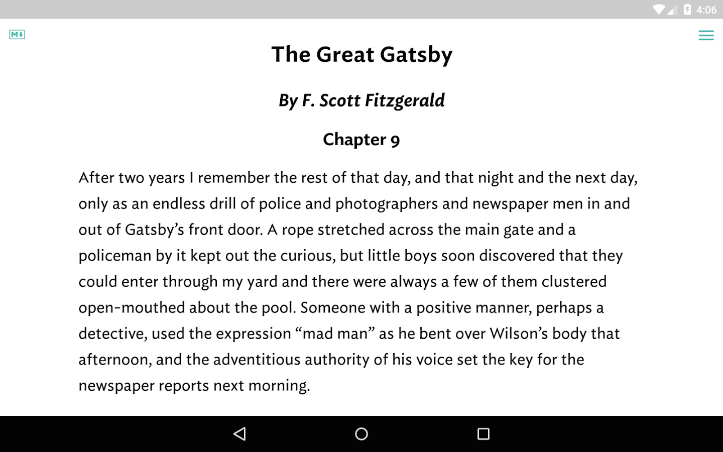 Stories clipart essay Essay the  creative american