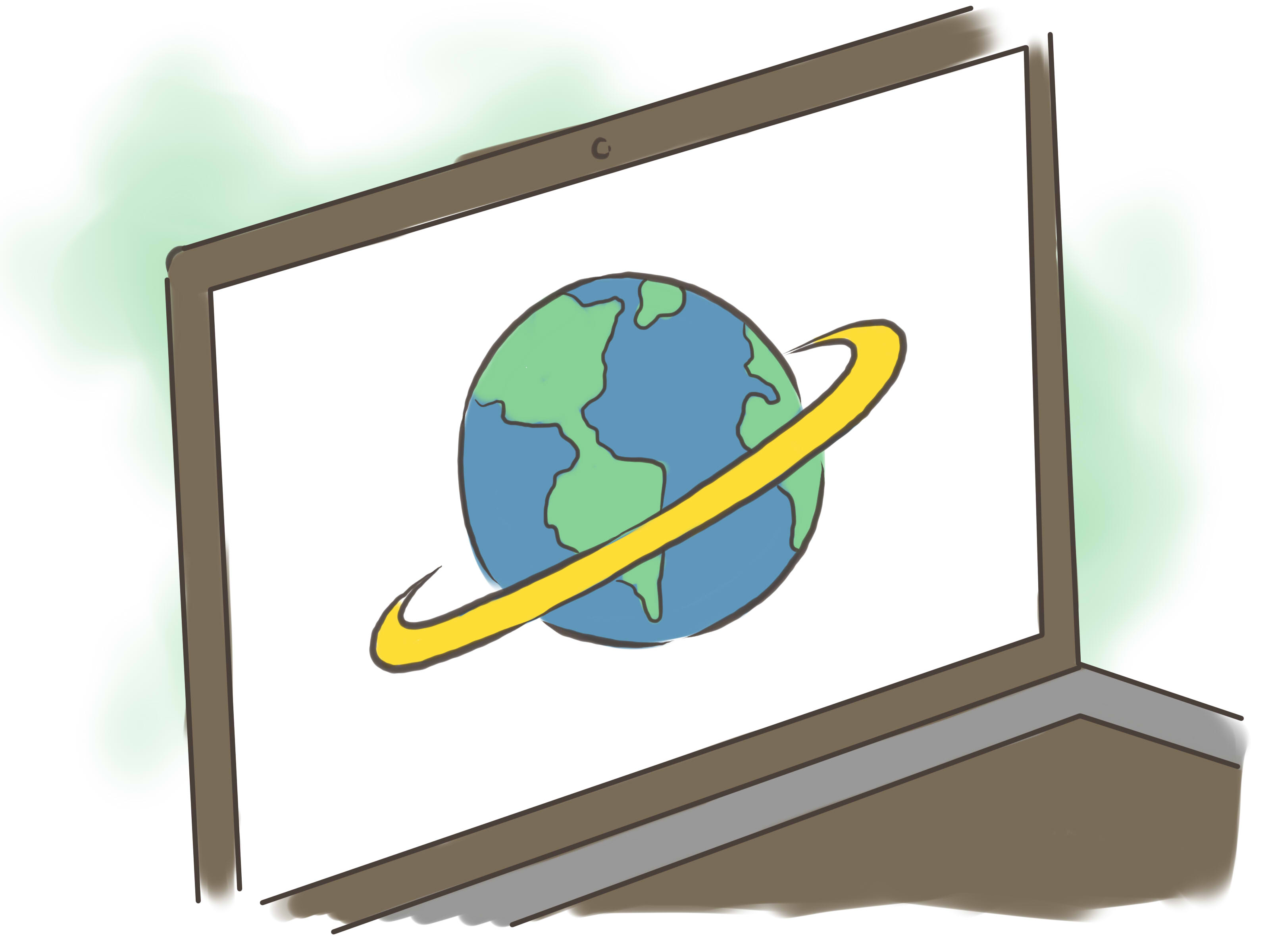 Stories clipart essay WikiHow in an (with Examples)