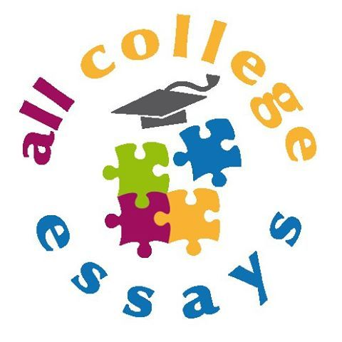 Stories clipart essay College Application on Essay 25+