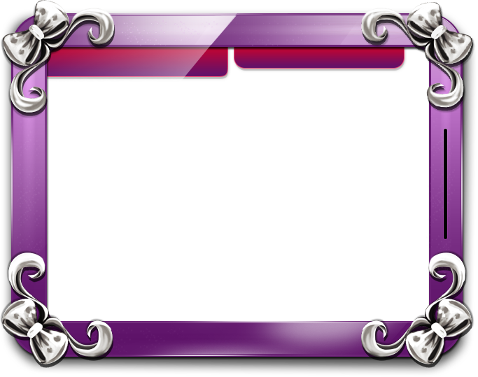 Stories clipart frame 12:30 11/26/2013 PM png new