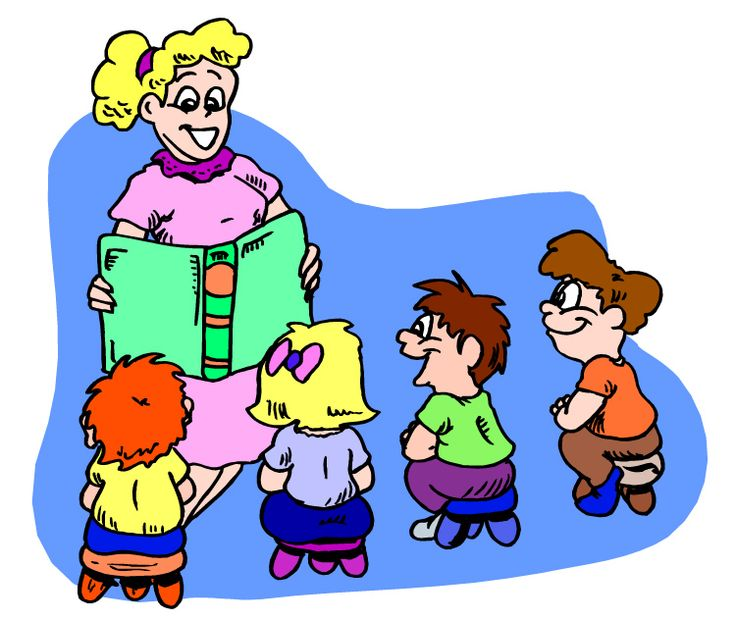 Worm clipart storytime Clipart intervention #20 Clipart #reading