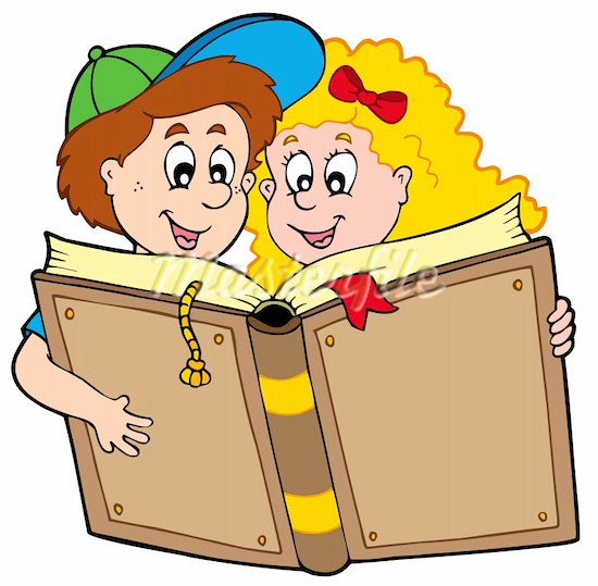 Book clipart children's book  clipart Children clipart Clipart