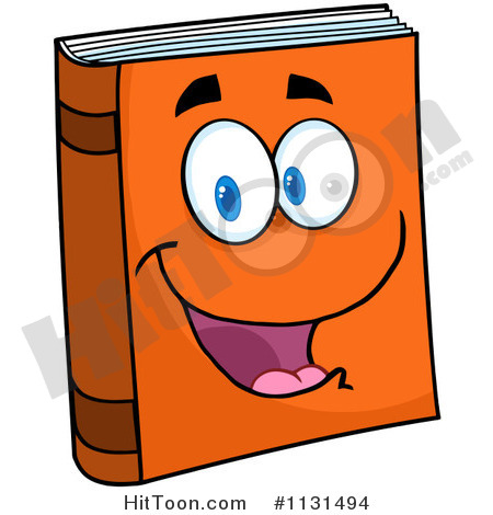 Bobook clipart face Clipart clipart – library free