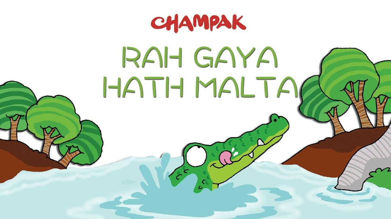 Stories clipart magazine Hath for Hindi stories Hindi