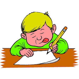 Stories clipart magazine Library Articles/Poems/Stories Magazine Invited School