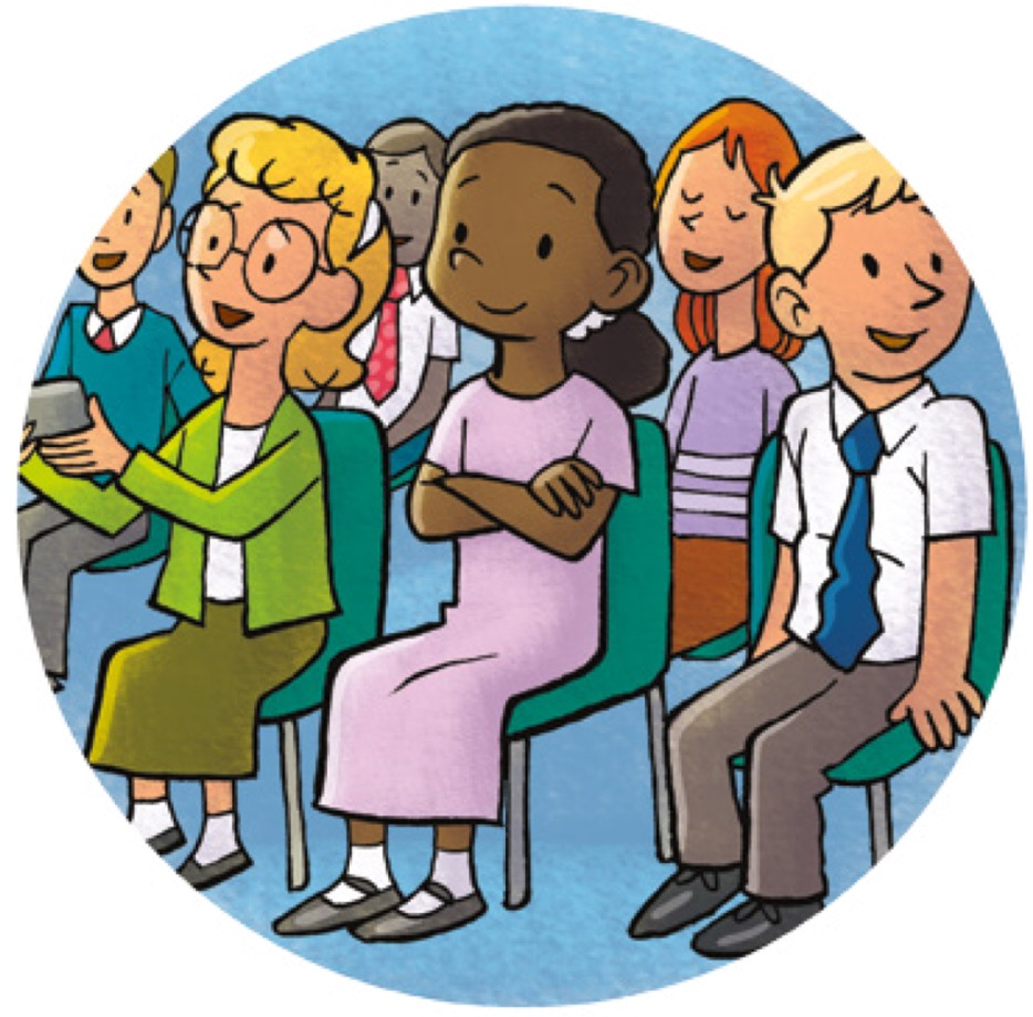 Stories clipart magazine About do Teaching – the