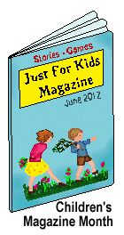 Stories clipart magazine Panda Free Free Images Clipart