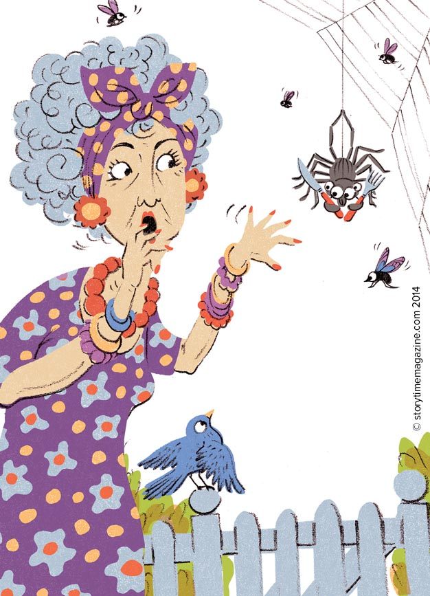 Stories clipart magazine News Storytime for The Story