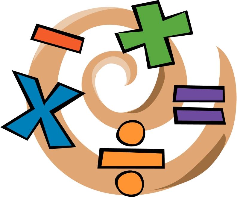 Problem clipart mathematics Department) Blackstone Events 2nd Stories